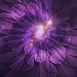 freetoedit ircpurple purple