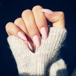 freetoedit nail nails nailart ............... nails2inspire