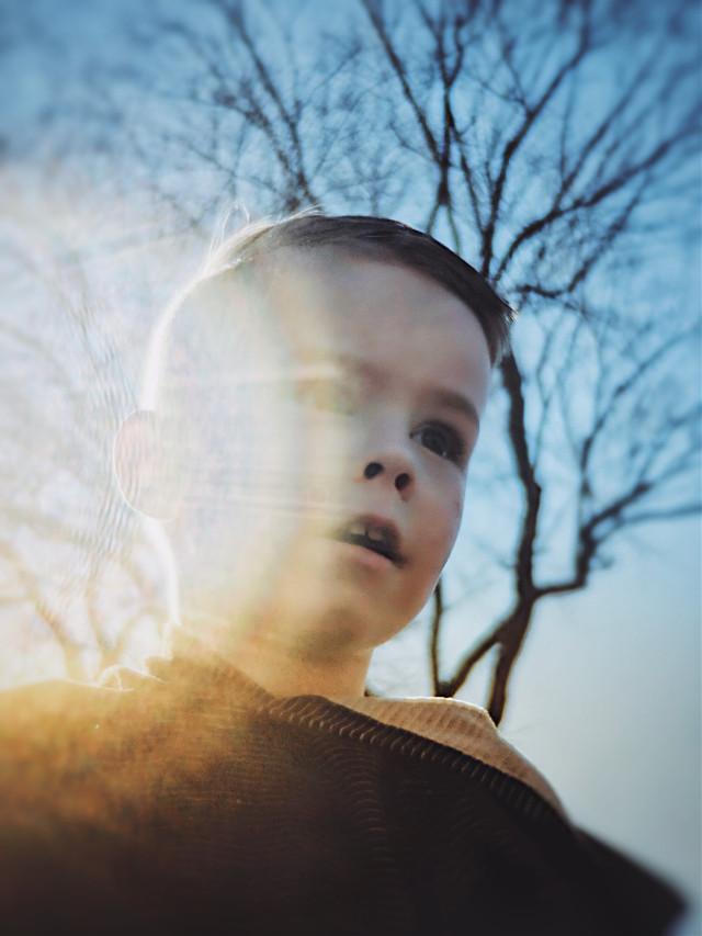 #sunburst #son #dresden #portraitphotography #portrait #photography #life