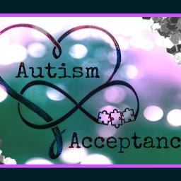 autismacceptance