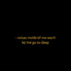 yellowtext aesthetic tumblr motionblur blur freetoedit