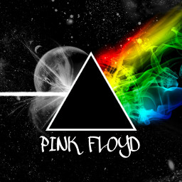 freetoedit pinkfloyd aesthetic rockband rocklegend