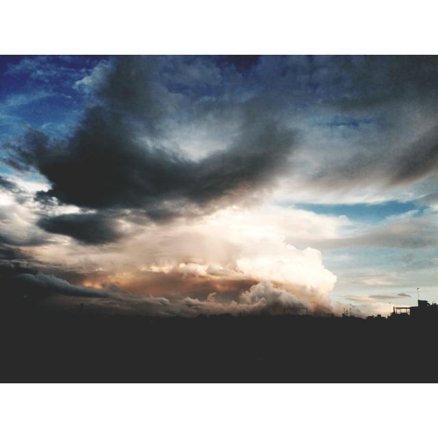 #freetoedit  #sky #myphoto #myedit