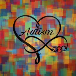 autismawareness autismacceptance