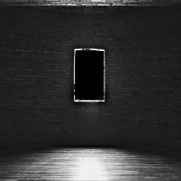 freetoedit dixiedanger dixiedangerdigiarts room transparentwindow