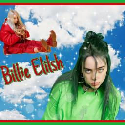 freetoedit. billie singer greaat hi freetoedit