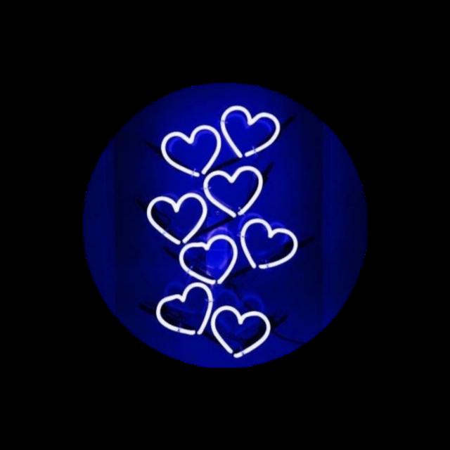 #remixit #freetoedit #dark #blue #darkblue #neon #neonlight #light #lights #sign #signs #neonsign #neonsigns #heart #hearts #blueheart #bluehearts #neonheart #neonhearts #blueneon #blueaesthetic #aesthetic #darkblueaesthetic #circle #bluecircle #neoncircle #darkcircle #darkbluecircle