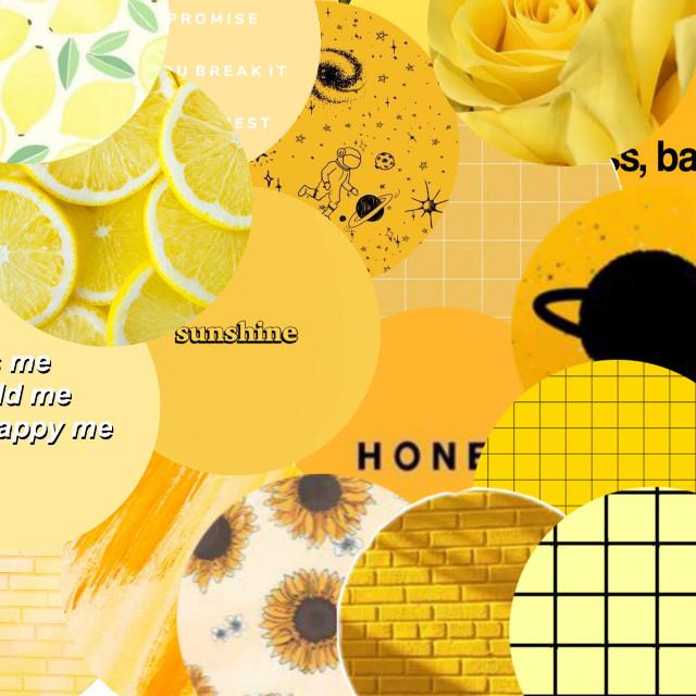 [Open🔓] Theme: Aestethic yellow backround 💛 Time:17:59h Hashtags:  #yellow #yellowaesthetic #aesthetic #aesthetics #aesthetictumblr #aestheticcircle #aesthetictext #aestheticcollage #aestheticbackground #yellowbackround #backroundedit #edit  *Feel free to use my aestethics for your edits just give creds*  Tags: @grandexwolf @@ari_nasa_ @fangurlcentral @@arigrande-xx @@butera_queen @fakexariana @@cutexariana @needybutera @like_diamondsxd @grdeupdate @bloodlineari @serpentswiftie @grande_edits_ @imxgine_grxnde @gucci_grande @ari_my_life @fakesmileari @_fandom__editz_ @arianasmoonlxght @xannyxeilish @laura_z4 @rvdronnie @honeymoon_ariana @tumblr_pic @ladydiamondbby @peachy-fxngirl @sophie_lillyx @@riverdalefan_01 @@wdwbesson39830 @@enchanted_ari     Tnx: