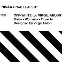 virgilabloh freetoedit huawei huaweip20lite offwhite