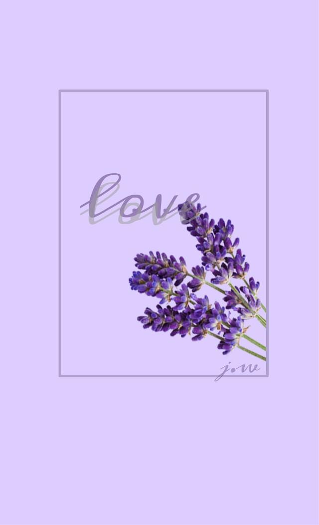#freetoedit #fondosdepantalla #purple #lilacflowers #lila #flower
