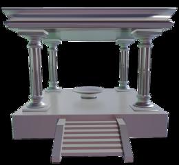 temple roman freetoedit