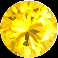 gem diamond rhinestone bling sparkle freetoedit