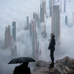 freetoedit ircfoggyday foggyday