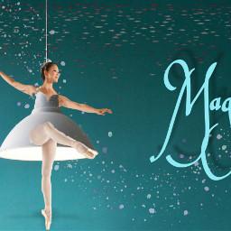freetoedit polish_girl poland🇵🇱 magic irchanginglamp