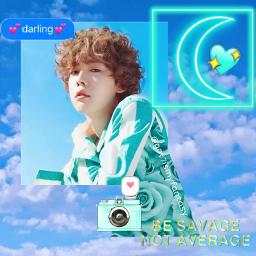 freetoedit kpop winner jinwoo winnerjinwoo