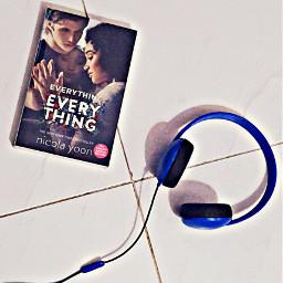 everythingeverything headphones myphotography