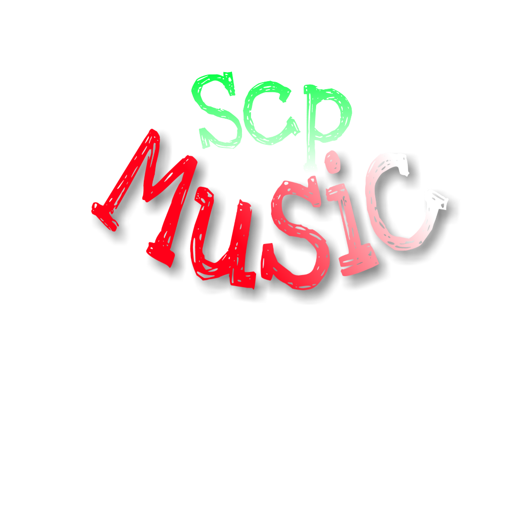 #scp music