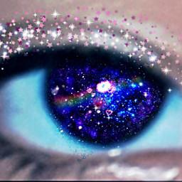 freetoedit eyes eyesgalaxy ojos ojosgalaxia