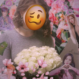 heppybirthday kpop bts blackpink jisoo freetoedit