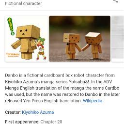 freetoedit danbo