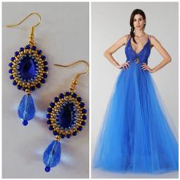 jewerly handmade handmadejewelry jewel bijoux