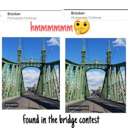 fake cheating stolenphoto photochallenge