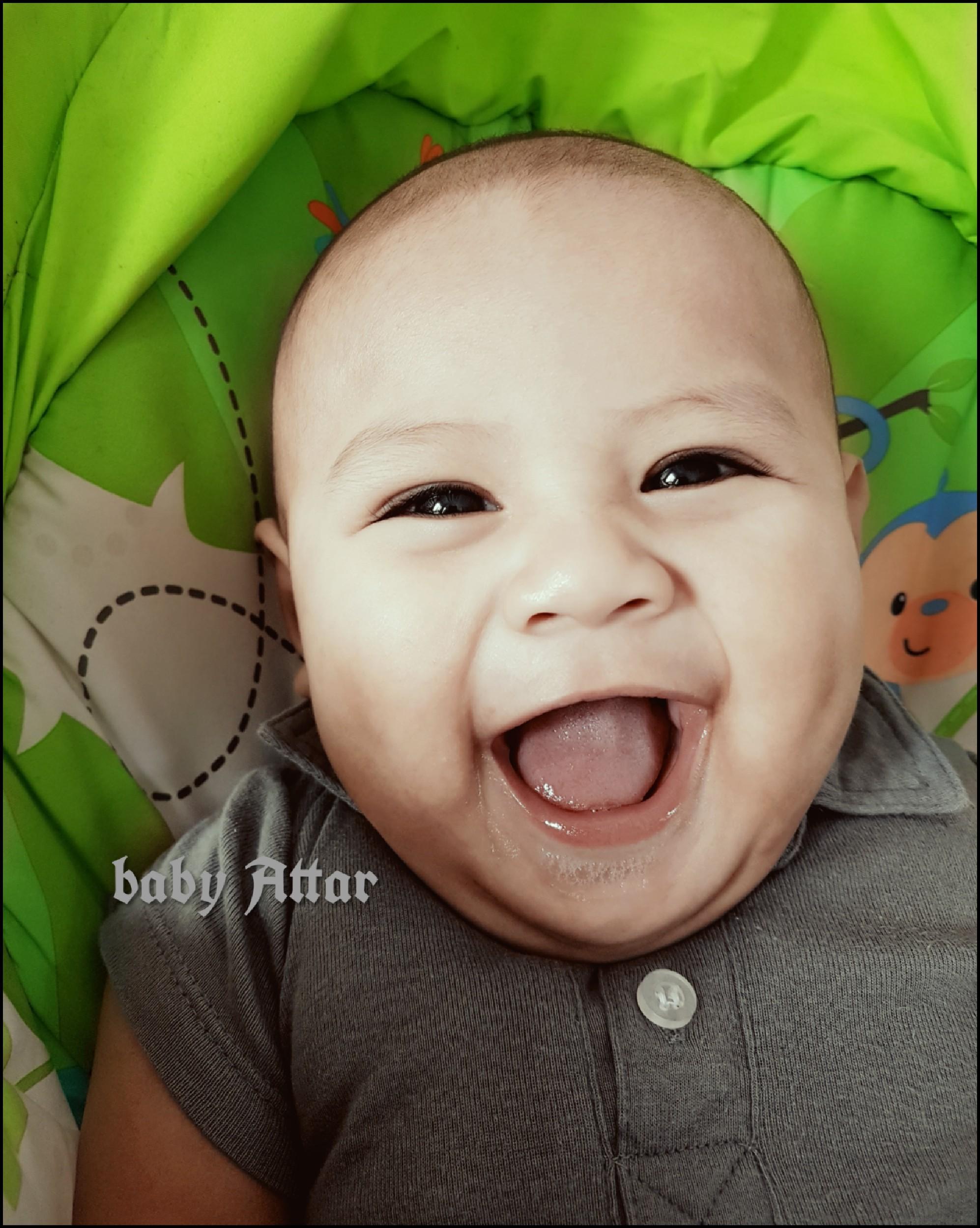 Babyattar Freetoedit Baby Babyboy Bayigemesin Bayilucu