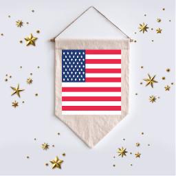 freetoedit ircflag flag
