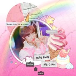 beomgyu txt newlypost kpop edited freetoedit