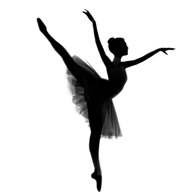 #ballerina #ballet #балерина  #bailarina