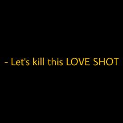 blackpink killthislove exo loveshot exoloveshot freetoedit