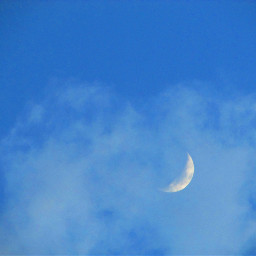 freetoedit moon clouds myview picoftheday