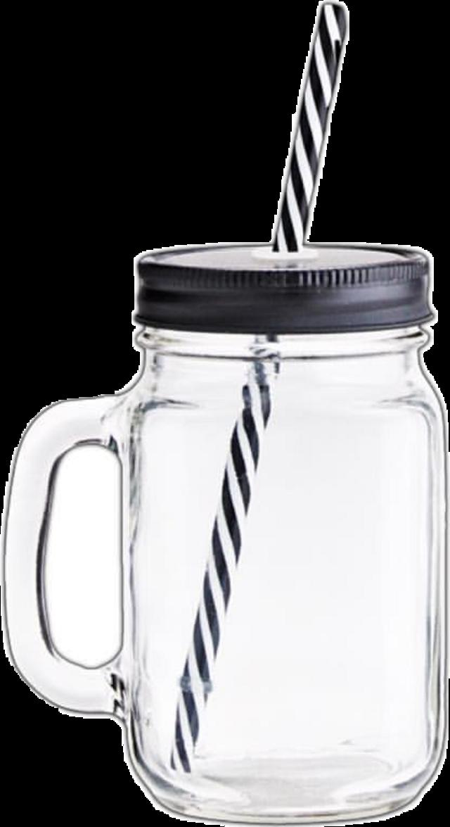 #cup #bottle #water #black #aesthetic #filler #png #pngs #drink