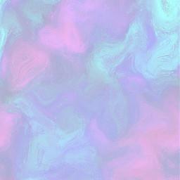 freetoedit colorsplash