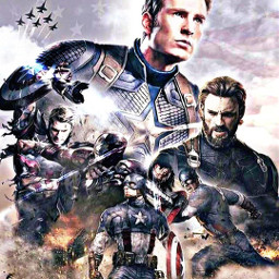 captainamerica captainamericacivilwar avengersinfinitywar avengers marvelstudios freetoedit