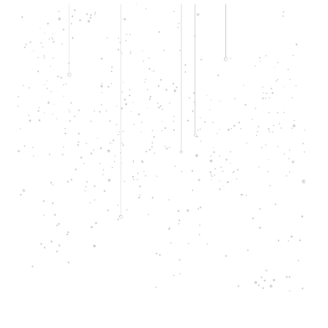 #ftestickers #overlay #stars #fallingstars