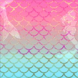freetoedit backgrounds background mermaidbackground mermaidbackgrounds scales