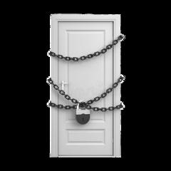 lock freetoedit