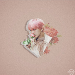 freetoedit astrooniezzz700contest hyungwon chaehyungwon monstax