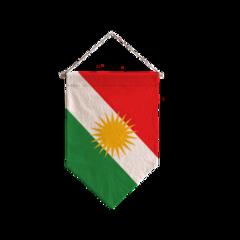 kurdisch iraq science effect kurdistan freetoedit
