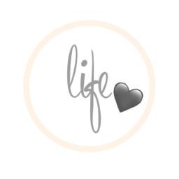 freetoedit insta instagram instahighlight instagramhighlight