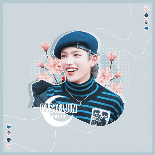 🌸💎  I saw a man so beautiful... 💫  How to edit in this style⬇️ (GIVE CREDITS) https://youtu.be/GdvcC-_w6Lo  [🌸] credits • Hongjoong Sticker - Mine • Rest - Sources  [💎] tags #kimhongjoong #hongjoong #ateezhongjoong #hongjoongateez #ateez #hongjoongedit #ateezedit #kpopedit #kpop #edit #aesthetic #pastel #interesting #beret #cherryblossom #spring #sakura #freetoedit #notreally