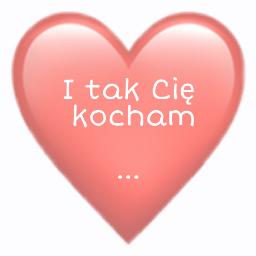 freetoedit ulubiony_cytat :3 iloveyou serce