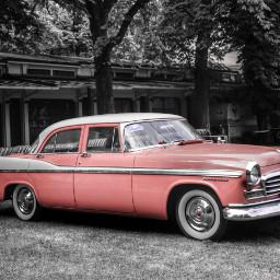 freetoedit color colorsplash blackandwhite car eccolorsplasheffect