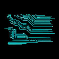 freetoedit computer smarttechnology technology program science