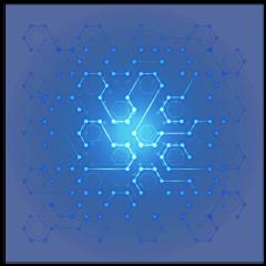 freetoedit background pattern blend alternateuniverse science