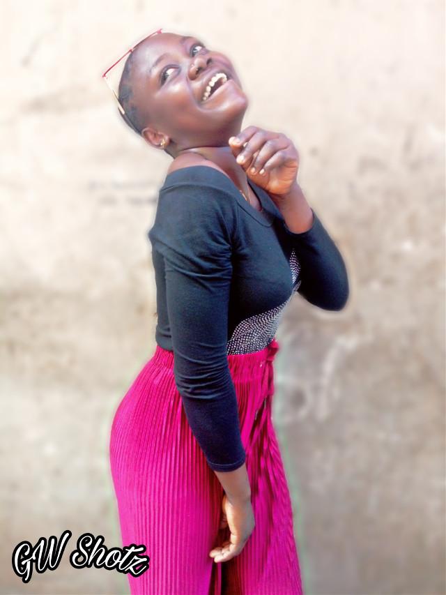 #freetoedit #mobilephotography #smile #mobile_photography