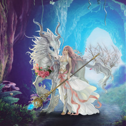 freetoedit fantasyart fantasy makebelieve imagination ircblossoming