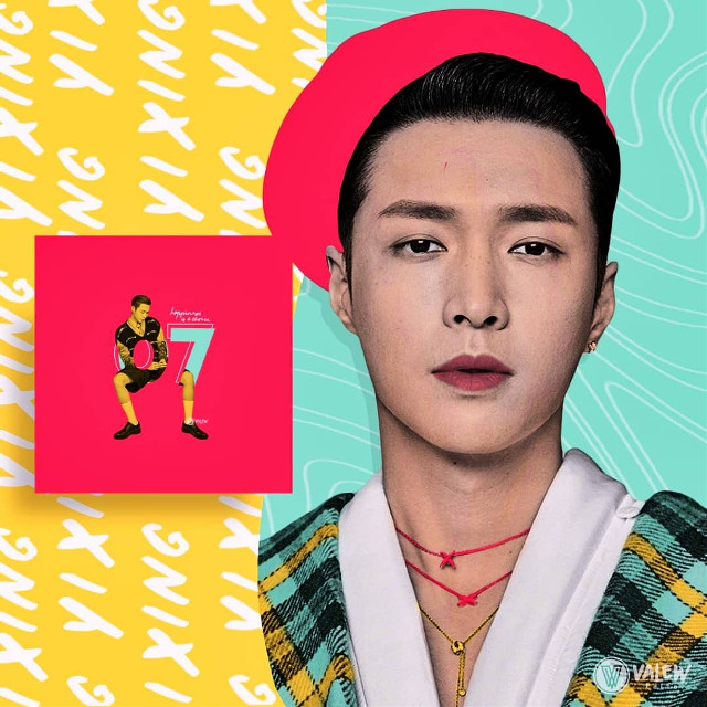 | 16 04 19  08:34 pm 𝙕𝙝𝙖𝙣𝙜 𝙔𝙞𝙭𝙞𝙣𝙜 _________________________  It's been seven days since I posted my Eric Nam edit, you deserve more than this LMAO  Here's my interpretation of our adorable LAY for this color palette, hope you like the result!  𝐓𝐡𝐢𝐬 𝐢𝐬 𝐚 𝐫𝐞𝐜𝐨𝐥𝐨𝐫𝐞𝐝 𝐞𝐝𝐢𝐭  Pdta: small edit is part of another edit hehe  ALSOOOOOO !¡ I wanted to let  you know that I just got a new job ! That's why I've been so busy.  Yes, I'm a hard-working girrrrl  𝐑𝐞𝐪𝐮𝐞𝐬𝐭𝐞𝐝 𝐛𝐲 : @dantaaa__ #𝐐𝐨𝐭𝐝: Fav Lay song ? #𝐀𝐨𝐭𝐝: Lose Control  Overlay : @vintagetextures  ______________________  Please do NOT repost or use without permission !¡  ______________________  #Lay #Yixing #Copeditors #copefeedbak #ValewEdits #Requests #Kpop #KpopEdit #KpopDesign #Design #Edit #Qotd #Aotd  #LayEdit #EXOEdit  #ZhangYixing #KpopDesign #freetoedit