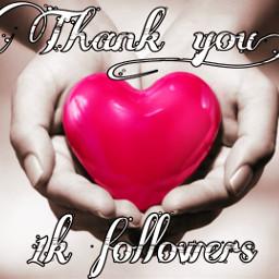 freetoedit 1kfollowers thankyou thankful thankyousomuch